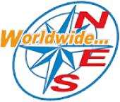 オーペア プログラム (ネスグローバル株式会社)