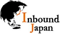 株式会社インバウンド・ジャパン